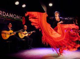 """PP Centro defiende el flamenco """"como herramienta de integración de las personas"""""""