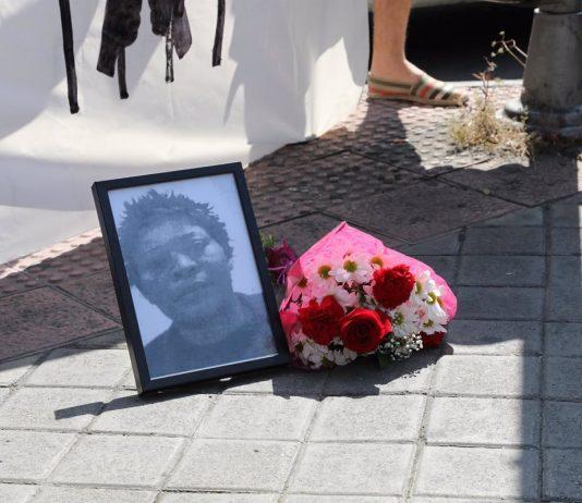 El Estado admite su responsabilidad por la muerte de una mujer en el CIE de Aluche hace 9 años