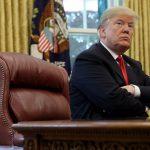 """El asesor de la campaña de Trump lo deja claro: """"Admitir la derrota ni siquiera está ahora en nuestro vocabulario"""""""