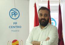 """Carlos Segura: """"La Ley Celaá es ideológica, solo busca satanizar la educación concertada"""""""