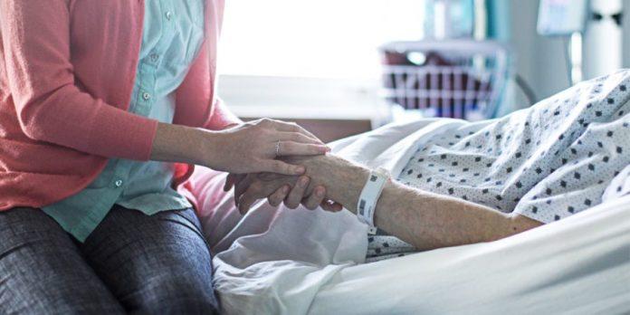 La respuesta que da la Biblia sobre la eutanasia