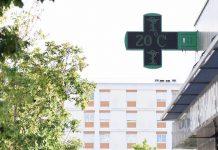 Madrid ya tiene 1.100 farmacéuticos a la espera del curso de formación para hacer test de antígenos
