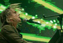 Nacho Cano interpretará una canción antes de las campanadas en la Puerta del Sol vacía para homenajear a las víctimas