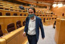 ¡Indignante! La fiscal que debería investigar los delitos de Iglesias y compañía defiende a Podemos