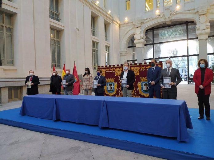 Plan de Empleo 2020-2023 para Madrid: 170 medidas y 2.000 millones de euros