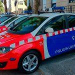 Madrid da luz verde al nuevo modelo de seguridad y Policía Local que sustituye a las BESCAM