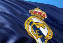 Los fichajes más caros del Real Madrid en su historia
