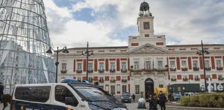 La Comunidad de Madrid estudia extender el toque de queda una hora más, hasta las 7:00 am