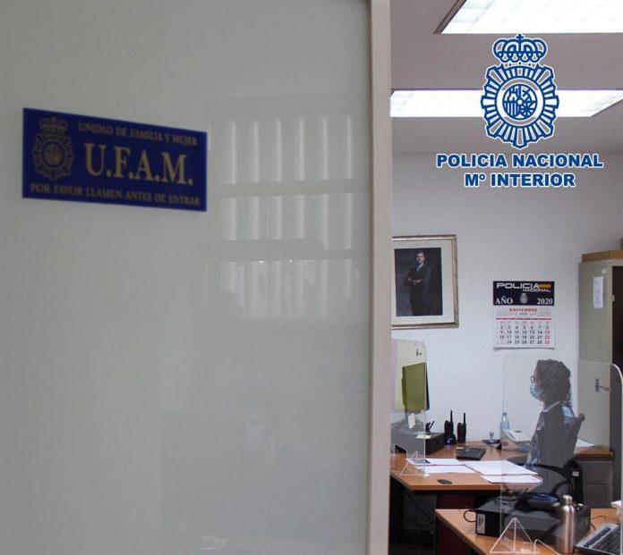 Detienen a dos policías municipales por presunto abuso sexual a una joven venezolana en La Elipa