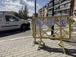 Aravaca en Moncloa y Moscardó en Tetuán, nuevas zonas básicas de salud con restricciones de movilidad en Madrid